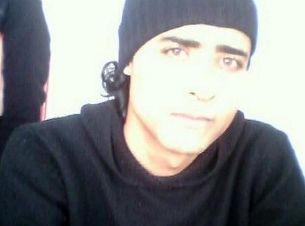mohamed soudani portrait 615x